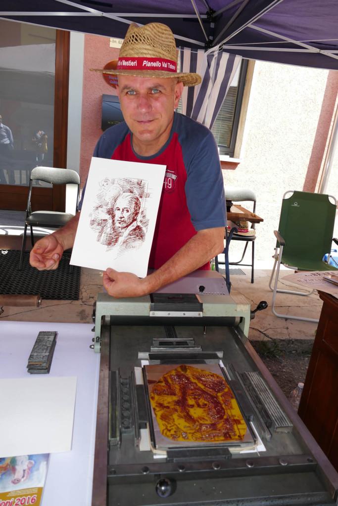 2016 - 7 - PIANELLO PRO LOCO FIERA DELLE ARTI E DEI MESTIERI (9)