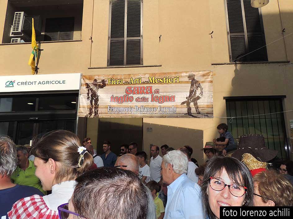GARA DI TAGLIO CON SEGA A MANO - FERRAMENTA DALLANOCE (1)